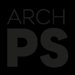 ArchPS Studio di architettura Plankensteiner e Steger